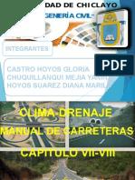 Exp. de Suelos Grupo