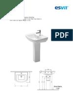 15022012155333.pdf