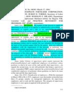 Philippine Phosphate vs Torres