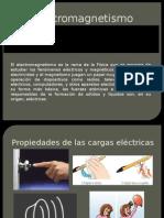 Electrost+ítica