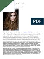 FCS Networker   Cabello Rizado (9)