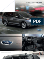 Catalogo Nuevo Ford Galaxy (1)