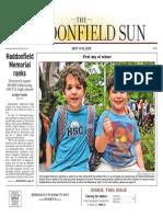 Haddonfield - 0909.pdf