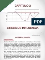 2_lineas de Influencia