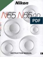 N65-N65QD