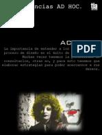 actores POWER  2015.pdf