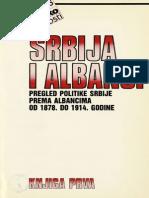 SRBIJA I ALBANCI.pdf