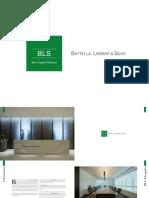 Folder-port Blslaw.com.Br
