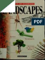 Landscapes.pdf