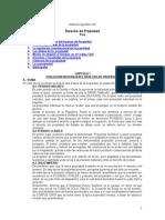 derecho-propiedad-peru.doc
