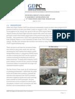 DART D2 GDPC-Recommendation