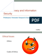 3. Ethics, Privacy and Information Security Sec 2