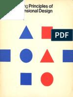 Principles of 2D