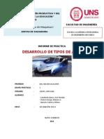 Juntas de Soldadura Informe 02 Calculo de Elemenots de Maquinas (1)