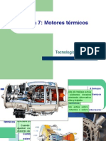 Tema 7.Motores