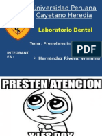 premolaresinferiores-140524124602-phpapp01