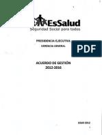 acuerdo_gestion01.pdf