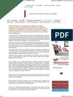 28-08-15 Intervención de La Senadora Marcela Guerra Castillo