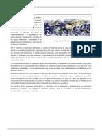 Hidrologia Clase I