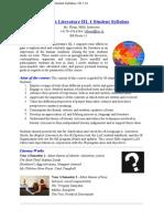 ibliteraturehl1flynnstudentsyllabus2015 16