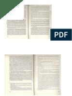 Reid Andrews Epilogo.pp.252-4