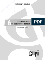 Suplemento Fernando s. Galizia