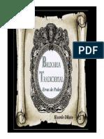 -BRUXARIA TRADICIONAL E ERVAS DE PODER(1).pdf