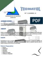 folleto tecmatol +