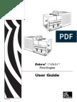 Componentes Zebra (1)