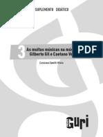 suplemento_cassiana_zamith