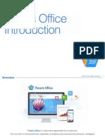 cloud d Office Intr