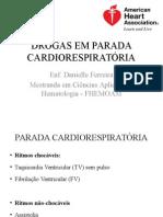 DROGAS EM PCR_AULA DA PROF.DANIELE.pptx