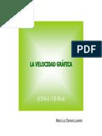 Velocidad Grafica Material.pdf