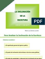 La Inclinación de la Escritura.pdf