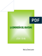 La Dimension Del Grafismo Material.pdf