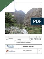 Expediente EPC - Línea MT 13.8 kV_02.pdf