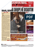 ALBANIANMAIL_nr125