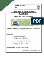 Cartilla_Gu_a_-_Matem_tica_con_TIC_-_A_o_2015.pdf