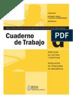 articulacion_docentes