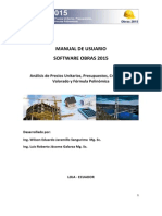 Manual Software Obras 2015.pdf
