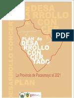 Pdc Prov.pacasmayo Al 2021