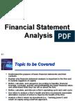 Concept Ratio Analysis 1