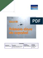 Video Ele A1 Primera-clase-De-espanol Activdad