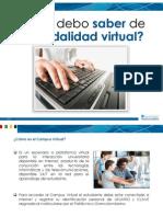 modalidad_virtual.pdf