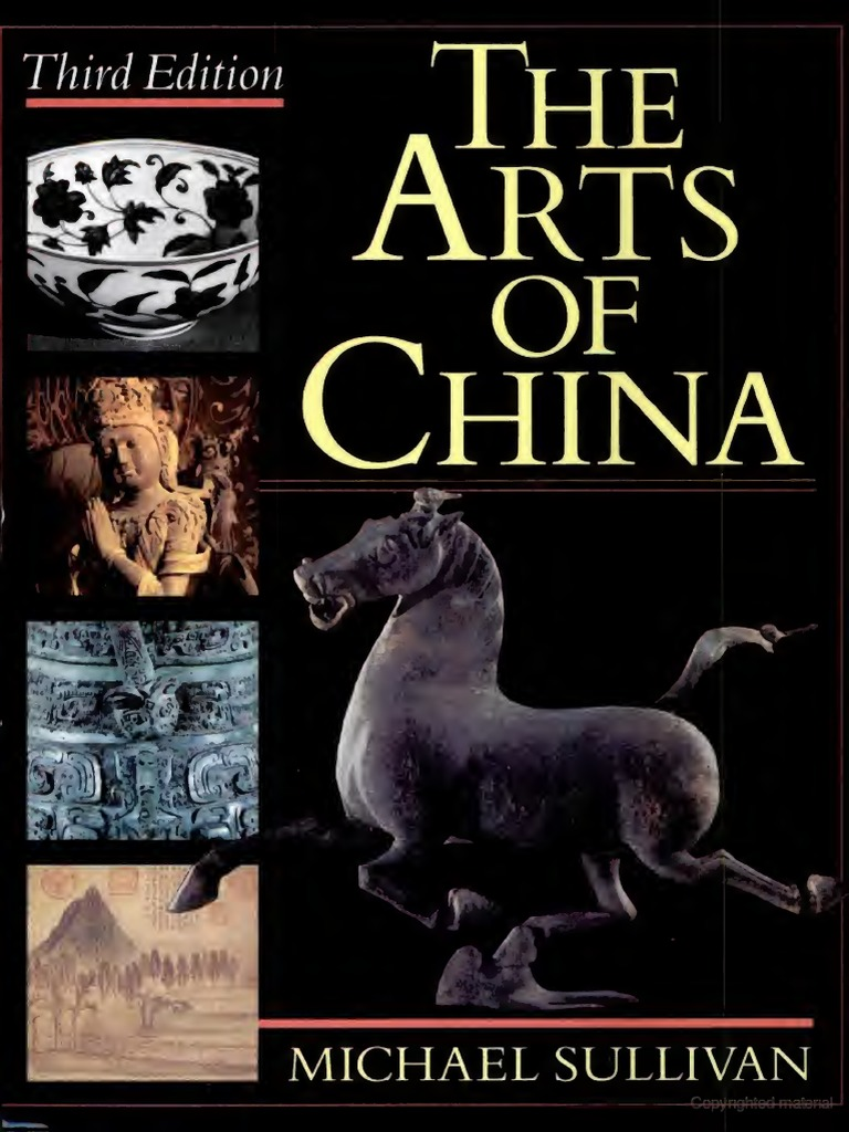 The arts of china 3rd edition pdf cultural revolution library the arts of china 3rd edition pdf cultural revolution library and museum fandeluxe Choice Image