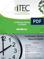 Certificação técnica+CIP+92200_R2.3