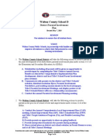 wcsd districtwide-parent-involvement-policy-5-7-2015 finalv1