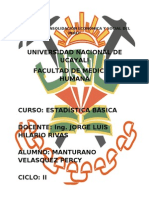 Daniel Manturano Velasquez