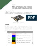 Dispositivos Multimedia