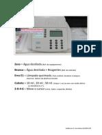 NOVA 60.pdf